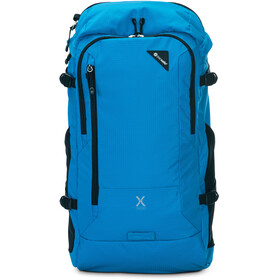 Pacsafe Venturesafe X30 Backpack Hawaiian Blue
